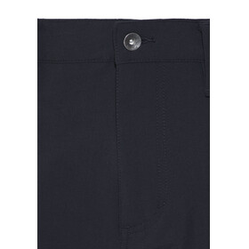 Marmot Highland Pant Long Men Black